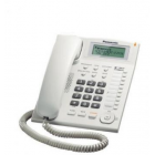 Panasonic KX-TS880 Ενσύρματο Τηλέφωνο